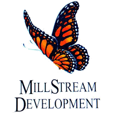 Millstream Development