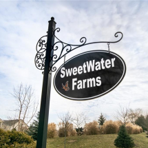 SweetwaterFarms-millstreamDevelopment